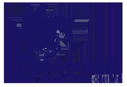 Brookfield Equestrian Centre
